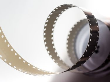 海外映画まとめサイト